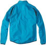 Madison Flux Super Light Packable Shell Jacket