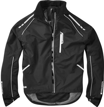 Madison Prime Waterproof Jacket