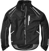 Product image for Madison Prime Waterproof Jacket