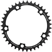 Product image for SRAM Red22 39T 11 Speed X-Glide R Yaw S2 130 Alum 3mm Road Chainring