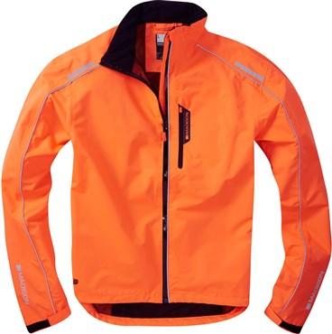Madison Protec Waterproof Jacket | Jakker