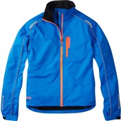 Product image for Madison Protec Waterproof Jacket