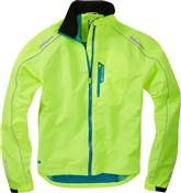 Madison Protec Waterproof Jacket AW17