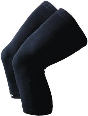 Defeet Kneekers / Knee Warmers | Arm- og benvarmere