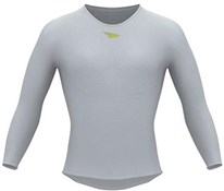 Defeet Un-D-Shurt Long Sleeve Base Layer