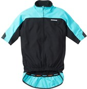 Product image for Madison RoadRace Optimus Thermal Short Sleeve Jersey