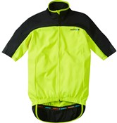 Madison RoadRace Optimus Thermal Short Sleeve Jersey