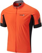 Madison RoadRace Windtech Short Sleeve Jersey