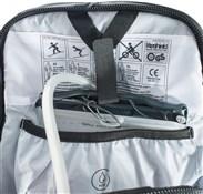 Evoc FR Freeride Tour 30L Backpack