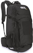 Evoc FR Freeride Tour 30L Backpack