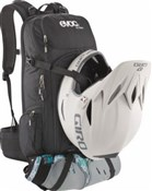Evoc FR Freeride Tour Backpack - 30L