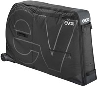 "Evoc 29"" Bike Travel Bag"
