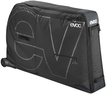 Evoc Bike Travel Bag - 280L - Fits 29ers