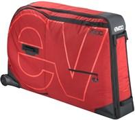 """Evoc 29"""" Bike Travel Bag"""