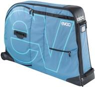 Evoc Bike Travel Bag - 280L - Fits 29ers