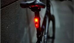 Knog Pop R Rear Light