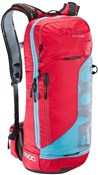 Product image for Evoc FR Freeride Lite Race Backpack - 8L/10L