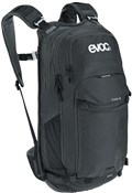 Evoc Stage Backpack - 18L