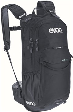 Evoc Stage Backpack - 12L