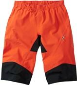 Madison Zenith Waterproof Baggy Shorts