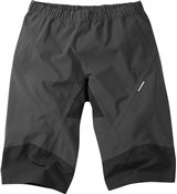 Madison Zenith Waterproof Baggy Shorts