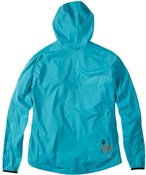 Madison Womens Flux Super Light Softshell Waterproof Cycling Jacket AW16