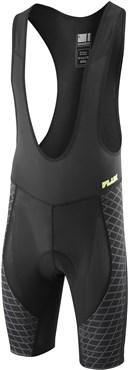 Madison Flux Liner Bib Shorts AW17