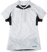 Product image for Madison Flux Womens Short Sleeve Jersey