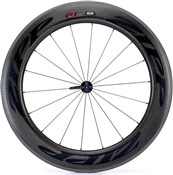 Product image for Zipp 808 Firecrest Tubular Road Wheel