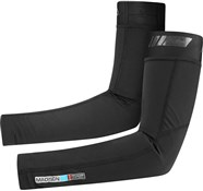 Product image for Madison Road Race Optimus Softshell Arm Warmers