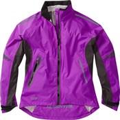 Madison Stellar Waterproof Womens Jacket AW17