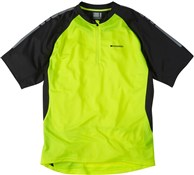 Madison Stellar Short Sleeve Jersey
