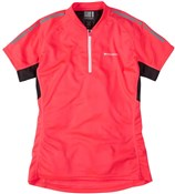 Product image for Madison Stellar Womens Short Sleeve Jersey