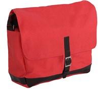 Product image for Bobbin Messenger Pannier Bag