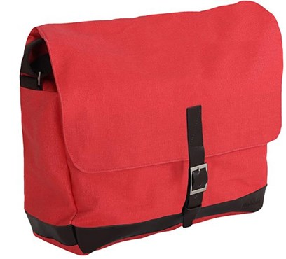 Bobbin Messenger Pannier Bag
