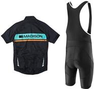 Madison Sportive Starter Pack