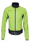Polaris Fuse Waterproof Jacket SS17