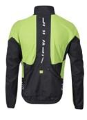 Polaris Fuse Waterproof Jacket