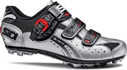 Product image for SIDI MTB Eagle 5 Fit SPD MTB Shoes
