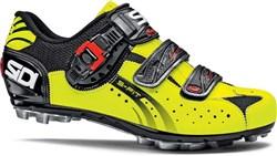 SIDI MTB Eagle 5 Fit SPD MTB Shoes