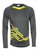 Polaris MIA Trail MTB Long Sleeve Jersey