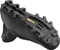 Mavic Crossmax SL Pro Thermo SPD MTB Shoes