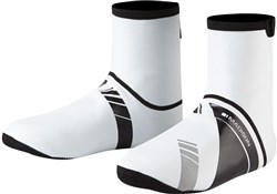 Product image for Madison Shield Neoprene Closed Sole Overshoes