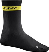 Mavic Cosmic High Cycling Socks SS17