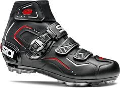 SIDI Breeze Rain SPD MTB Shoes