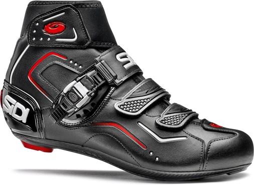 SIDI Avast Rain Road Cycling Shoes