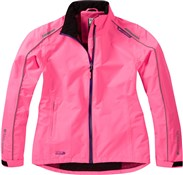 Madison Protec Waterproof Womens Jacket