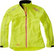 Madison Protec Waterproof Womens Jacket AW17