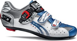Product image for SIDI Genius 5 Fit Carbon Road Cycling Shoes