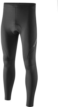 Madison Peloton Tights With Pad AW17